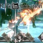 NieR Re[in]carnation Gameplay (Android)
