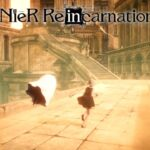NieR Re[in]carnation Gameplay walkthrough (Android,IOS) Part 1