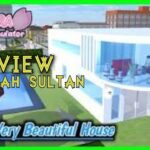Sakura School Simulator Rumah Sultan ( Review ) – QnR channel