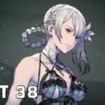 NieR Re[in]carnation SUBQUESTS Gameplay Walkthrough Part 38 – PURE HILLS (FULL GAME)